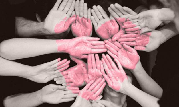 Replay the 'Compassion is Care' Webinar Series